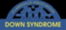 CADS logo