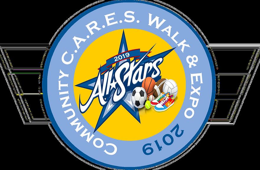 2019 walk logo .png