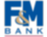 logo-fm-bank.png