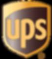 UPS_LOGO-e1516180408519.png