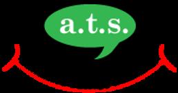 ATS-Logo.png