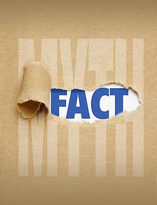 myth_fact_479014057.jpg