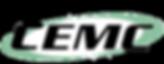 header-logo-5.png