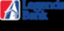 Legends-financial-literacy-logo.png