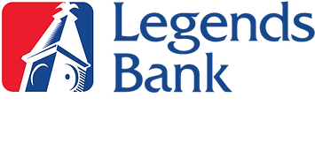 Legends-financial-literacy-logo.png