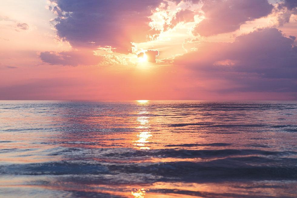 Beautiful evening sunset_edited.jpg