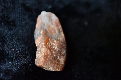 Sunstone (India)