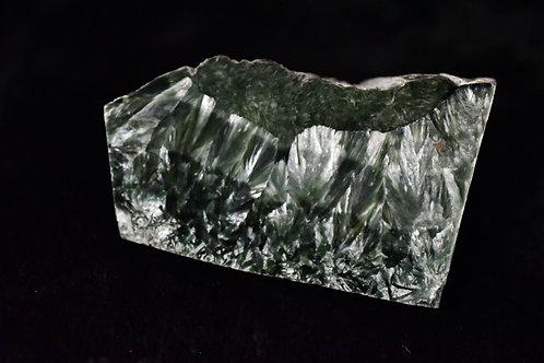 Seraphinite (Russia)