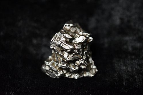 Meteorite (Campo Del Cielo, Argentina)