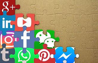 Social_Media_Platforms.jpg