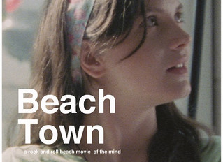 Watch BEACH TOWN on evrgrn (free!)