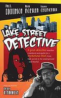 Lake+Street+Detective.jpg