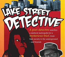 Tickets now available for Lake Street Detective NYC show