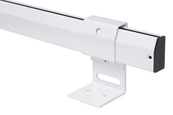 Sensor Arnico - cortina