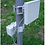 """Thumbnail: Detector de ondas de radio """"RF 2 pos 300"""""""