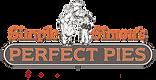 Simple Simons 2020 Logo Transparent.png
