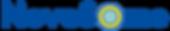 20190515_NovoSome Logo_v2_trans2.png