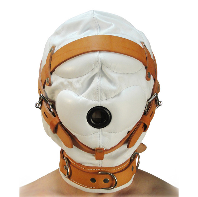 ac220-white-leather-hood-front_2 (1).jpg