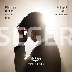 Temabild_kvadrat-TreDagar21.jpg