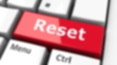 RESET COMPUTER shutterstock_1205158075.j