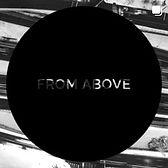 above_showcase_edited.jpg