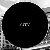 city_showcase_edited.jpg