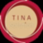 logo_TinaSolution.png