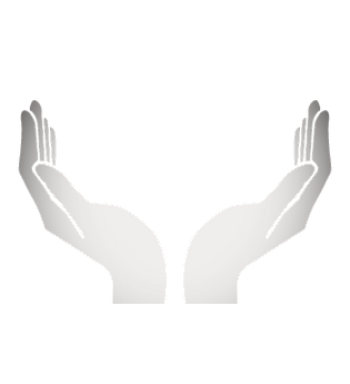Hands Red_edited_edited.png