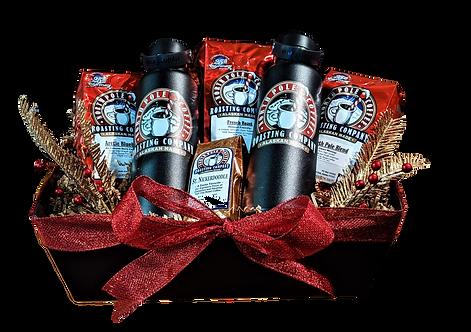Gift Basket Supreme