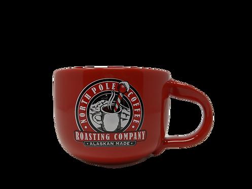 Latte Mug 20oz