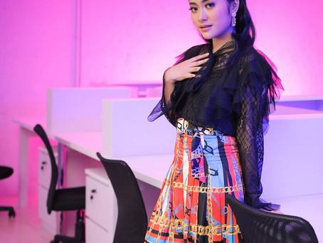 Setelah 'Aku Minta Cerai', Penyanyi Kichan Kenalkan 'Pacarku'