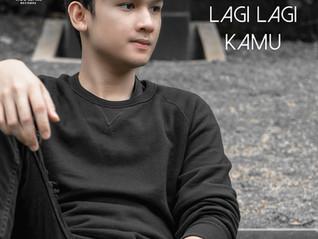 Bagas Ran 'Lagi-Lagi Kamu' Single Terbaru by Indosemar Records