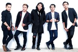 Ikhlas Band