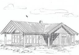 Hytte 2.jpg