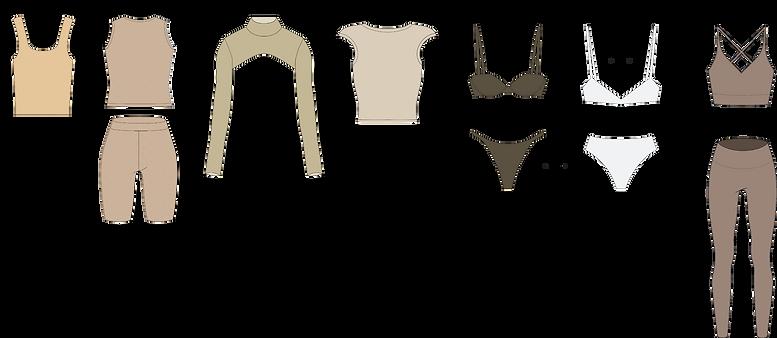designs gaan makennn_edited.png