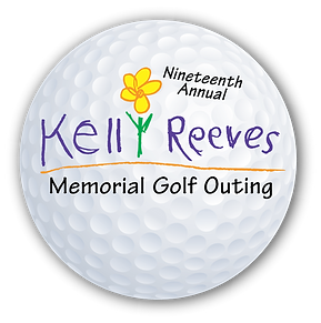 KGC Save The Date 2021_Golf-ball-02.png