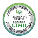 telemental health certified.png