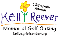 Kelly's16thGolfLogo.png