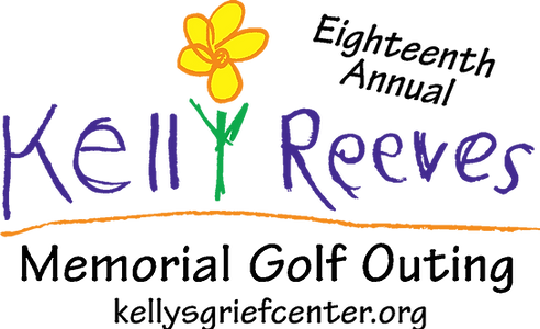 Kellys_Grief_Center_18th_annual_Golf_Out