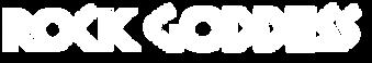 rock goddess logo-01.png