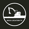 Bisca Location TP.png