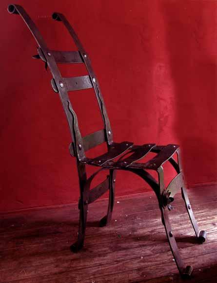 Chair_3_Sml.jpg