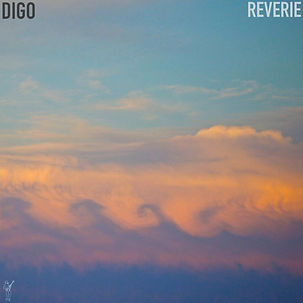 Digo - 3 Reverie COVER.jpg