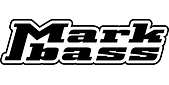 markbass-logo-1 black and white.png
