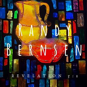 RANDY BERNSEN REVELATION ARTWORK.PNG