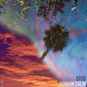 DIGO REMAIN CALM COVER 3000 FINAL FINAL.
