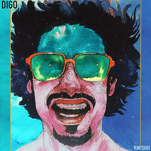 DIGO - KINTSUGI 2020.jpg