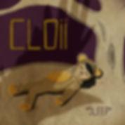 cloiiart-300x300.jpg