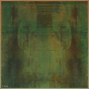 Electric Kif - F.M.B. Single FINAL COVER