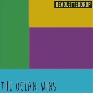 DEADLETTER DROP ALBUM COVER.jpg